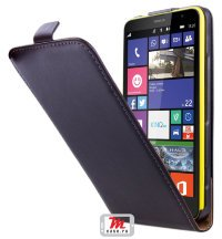 Чехол для Nokia Lumia 1320 Vertical Flip Case