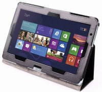 Чехол для Acer Iconia Tab W700 \ W701 Smart Slim Cover