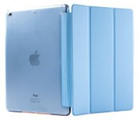 Чехол для iPad Air SmartCase