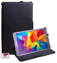 Чехол для Samsung Galaxy Tab 4 8.0 SM-T330/T331 Book Case