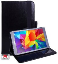 Чехол для Samsung Galaxy Tab 4 8.0 SM-T330\T331 Glorious Leather Collection
