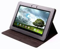 Чехол для ASUS Transformer Pad Infinity TF700\TF701 Stand Book Cover