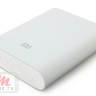 Xiaomi power bank 10000 mAh -  Xiaomi power bank 10000 mAh