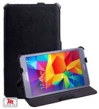 Чехол для Samsung Galaxy Tab 4 7.0 SM-T230/T231 Book Case