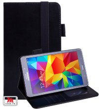 Чехол для Samsung Galaxy Tab 4 7.0 SM-T230/T231 Glorious Leather Collection