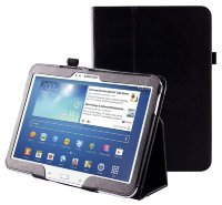 Чехол для Samsung Galaxy Tab 3 10.1 P5200\P5210 Smart Slim Samsung Cover