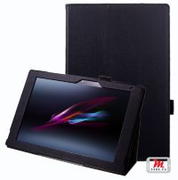 Чехол для Sony Xperia Tablet Z2 SmartSlim Cover