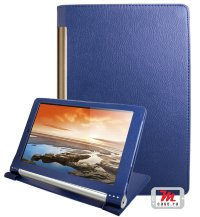 Чехол для Lenovo Yoga Tablet 10 HD Plus B8080 SmartSlim Cover