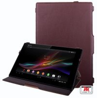 Чехол для Sony Xperia Tablet Z2 Book Case