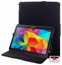 Чехол для Samsung Galaxy Tab 4 10.1 SM-T530/T531 Book Case