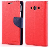 Чехол для Samsung Galaxy Grand Duos i9082 Mercury Goospery Fancy Diary Case