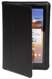 Чехол для Samsung Galaxy Tab 7.7 P6800/P6810 Slim Case