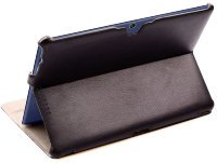 Чехол для Asus Eee Pad TF300 Book Case