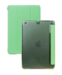 Чехол для iPad Mini SmartCase зеленый