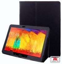 Чехол для Samsung Galaxy Note 10.1 2014 SmartSlim Cover