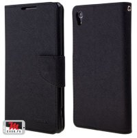 Чехол для Sony Xperia Z2 D6503 Mercury Goospery Fancy Diary Case