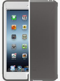 Чехол для iPad mini Otterbox Defender Series