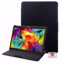 Чехол для Samsung Galaxy Tab S 10.5 SM-T800/T805 Stand Book Cover