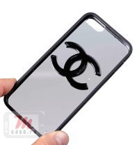 Чехол для iPhone 5 / 5S Chanel 4