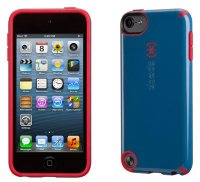 Чехол для iPod Touch 5 Speck CandyShell
