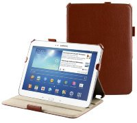 Чехол для Samsung Galaxy Tab 3 10.1 P5200\P5210 Book Case
