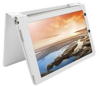 Чехол для Lenovo Yoga Tablet 8 B6000