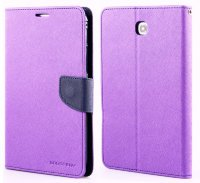 Чехол для Samsung Galaxy Tab 3 7.0 P3200\P3210 Mercury Goospery Fancy Diary Case