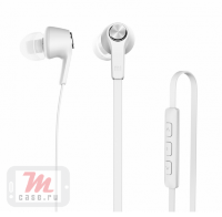 Наушники Mi In-Ear Headphones white