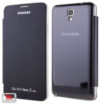 Чехол для  Galaxy Note 3 Neo SM-N7505 Flip Cover