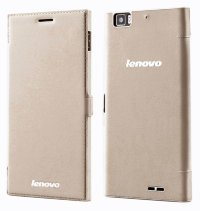 Чехол для Lenovo IdeaPhone K900