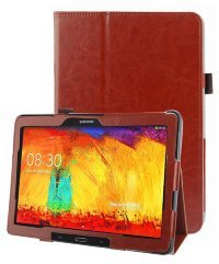 Чехол для Samsung Galaxy Note 10.1 2014 Glorious Leather Collection