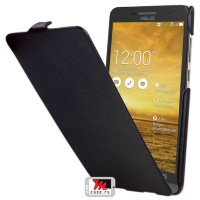 Чехол для Asus ZenFone 6 Vertical Business Flip Cover