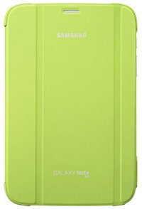 Чехол Book Cover для Samsung Galaxy Note 8.0 N5100
