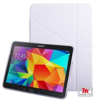 Чехол для Samsung Galaxy Tab 4 10.1 T530 Transformer KWEI Cover