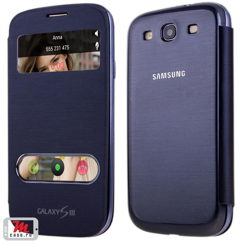 Samsung galaxy s3 чехлы фото
