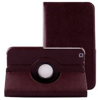 Чехол для Samsung Galaxy Tab 3 8.0 SM-T311 Rotation Cover