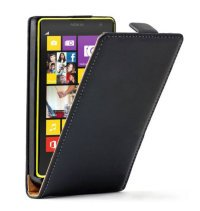 Чехол для Nokia Lumia 1020 Vertical Flip Cover