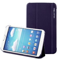 Чехол для Samsung Galaxy Tab 3 8.0 SM-T311 Book Cover