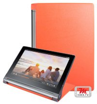 Чехол для Lenovo Yoga Tablet 2 8'' 830L Ultra Slim Stand Cover