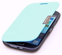 Чехол для Samsung Galaxy Grand i9082 Magneto Stand Cover