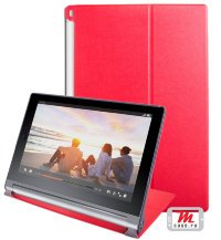 Чехол для Lenovo Yoga Tablet 2 10'' 1050L\F Ultra Slim Stand Cover