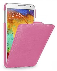 Чехол для Samsung Galaxy Note 3 Vertical Flip Cover